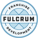 Fulcrum Franchise Development