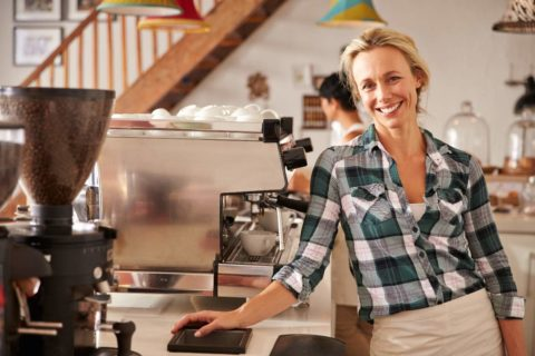 Why Women are Exceptional Franchise Owners
